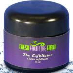 Exfoliator